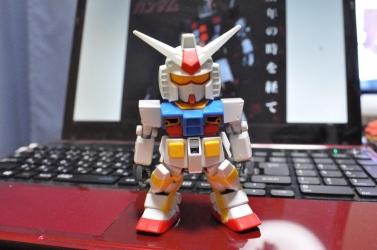 R-SD_RX-78_46.jpg