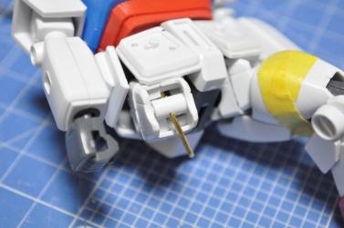 R-SD_RX-78_49.jpg