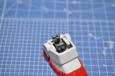 R-SD_RX-78_50.jpg