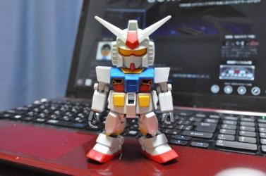 R-SD_RX-78_51.jpg