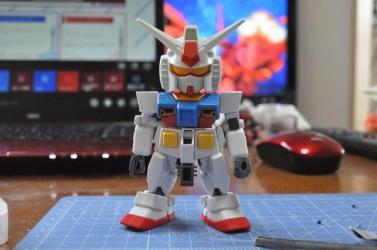 R-SD_RX-78_54.jpg