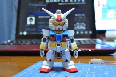 R-SD_RX-78_59.jpg