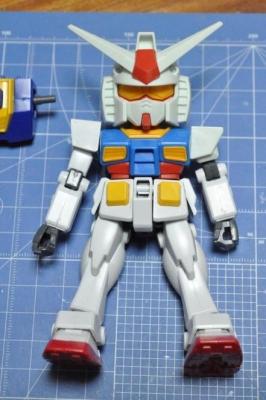 R-SD_RX-78_5.jpg