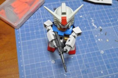 R-SD_RX-78_61.jpg