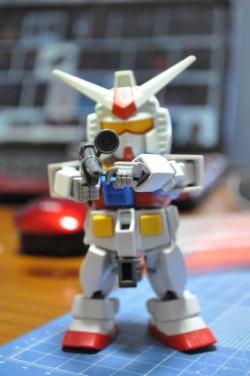 R-SD_RX-78_62.jpg