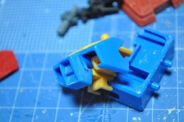R-SD_RX-78_68.jpg