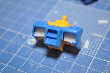R-SD_RX-78_70.jpg