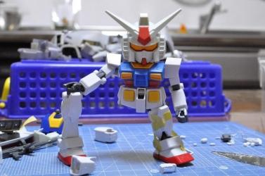 R-SD_RX-78_9.jpg