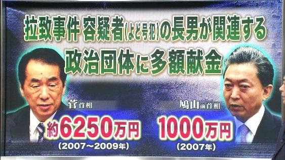 20110714093126968.jpg