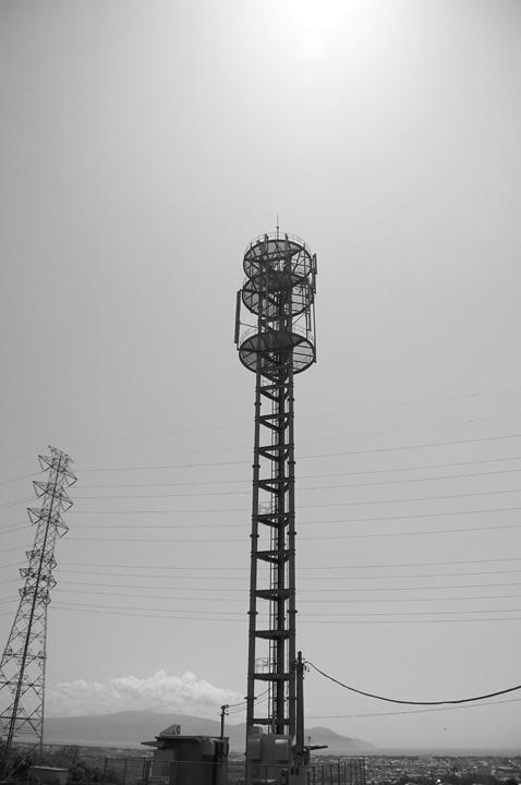 DSC06768s.jpg