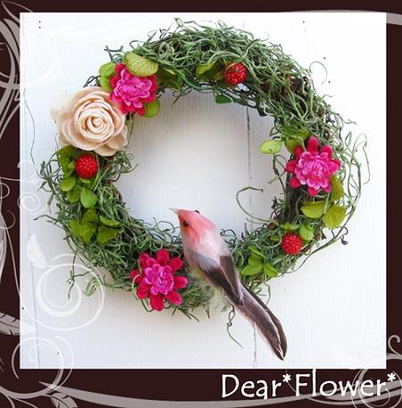 bird02b.jpg