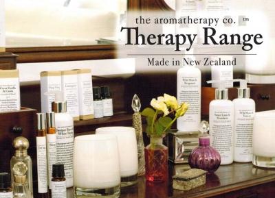 therapy-rangeW740.jpg