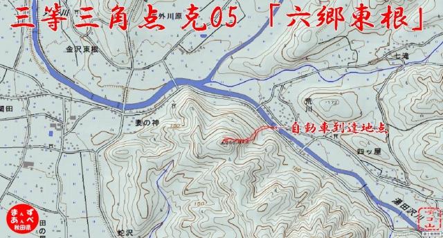 m31065hg4n_map.jpg