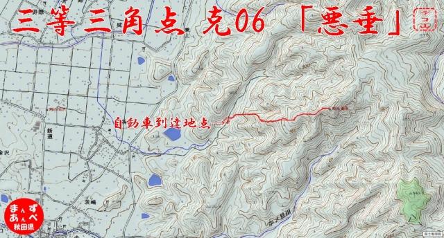 m310a9t0_map.jpg