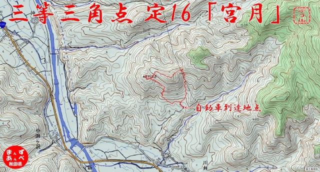 yzw43y2k1_map.jpg