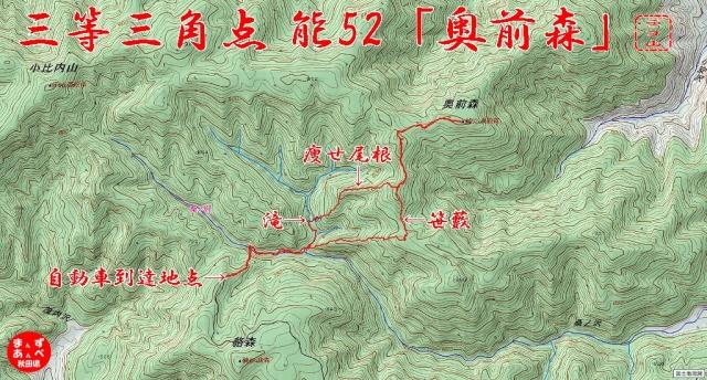 yzws09memr1_map.jpg