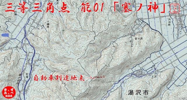yzws3inkm_map.jpg