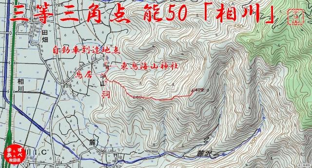 yzwsa1k8_map.jpg