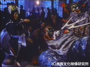 F006豊松祭事記2_300