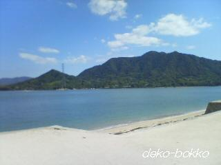 大三島。。。