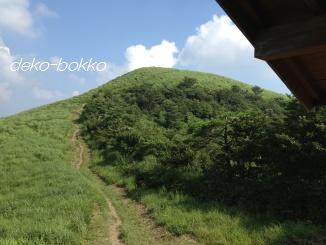 深入山 201308-4