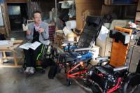 車椅子説明2