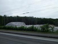 Hokkaido 2
