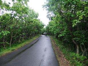 Hokkaido 2-7