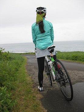 Hokkaido 2-8