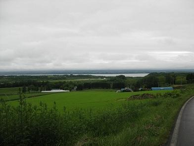 Hokkaido 2-17