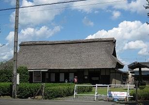 yoshinoke1.jpg