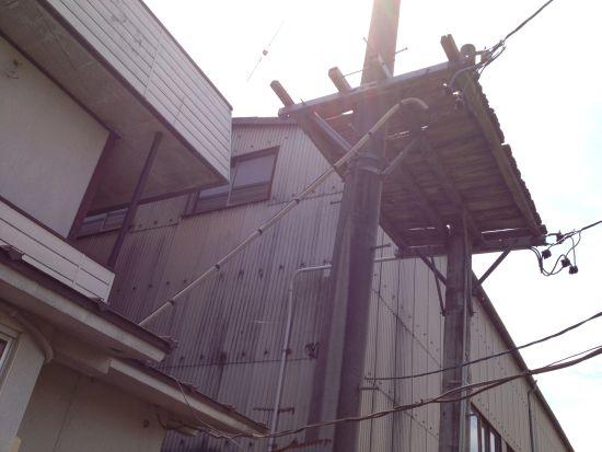 2012_07 tatesina_02