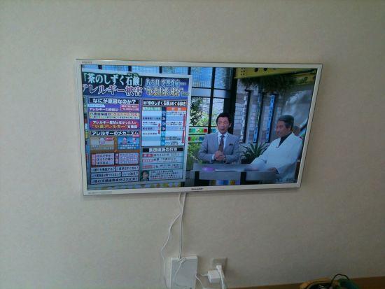 sigoto_12_04_006.jpg