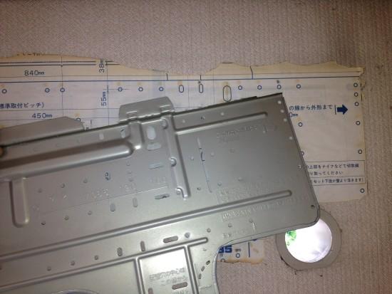 sigoto_saku13_011.jpg