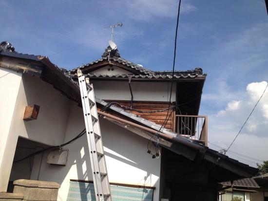 sigoto_saku13_021.jpg