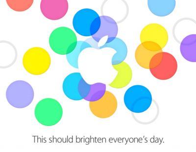 Apple2013-09