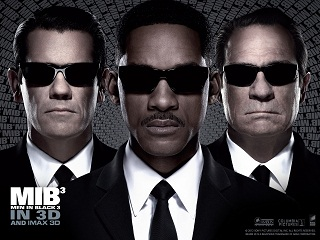 mib3_wallpaper_1600x1200_0_intl.jpg