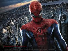 spiderman_wp_poster2_1024.jpg