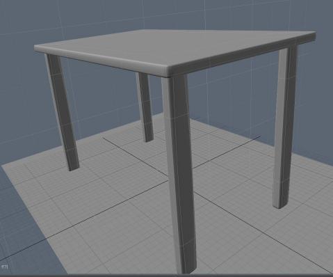 table_modo.jpg