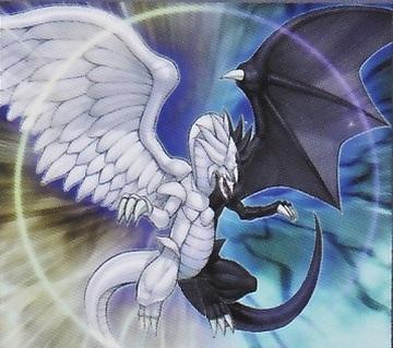 ドラゴン2