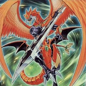 ドラゴン4