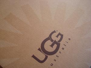 DSC07700_convert_20121005090915.jpg
