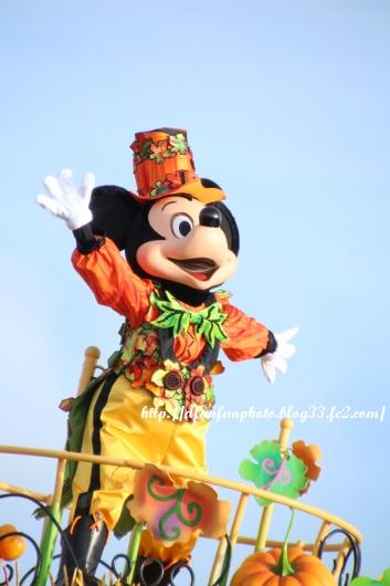2013_09_23_01