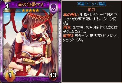 20141022_pack08[1]