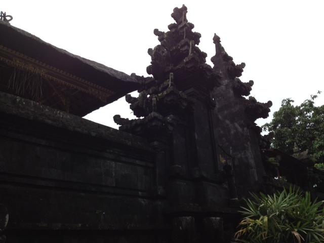 BALI_ブサキ寺院_04