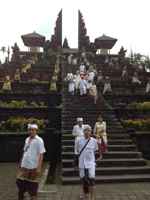 BALI_ブサキ寺院_09