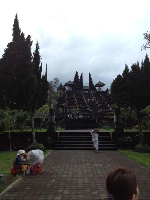 BALI_ブサキ寺院_07