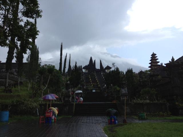 BALI_ブサキ寺院_15
