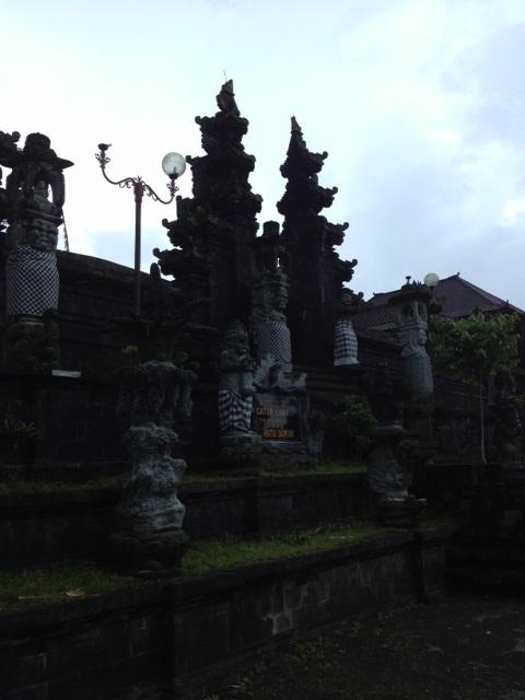 BALI_ブサキ寺院_14