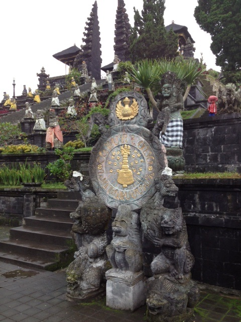 BALI_ブサキ寺院_13